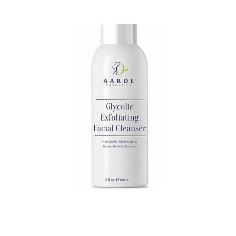 GLYCOLIC-EXFOLIATING-FACIAL-CLEANSER-1