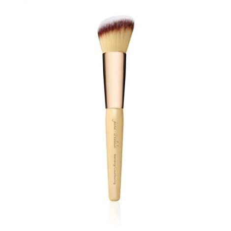 blending-contouring-brush-img