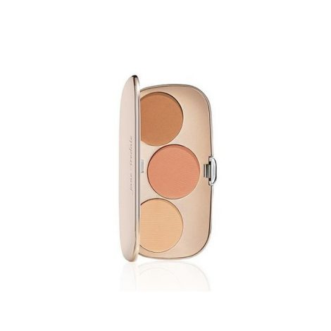 great-shape-contour-kit