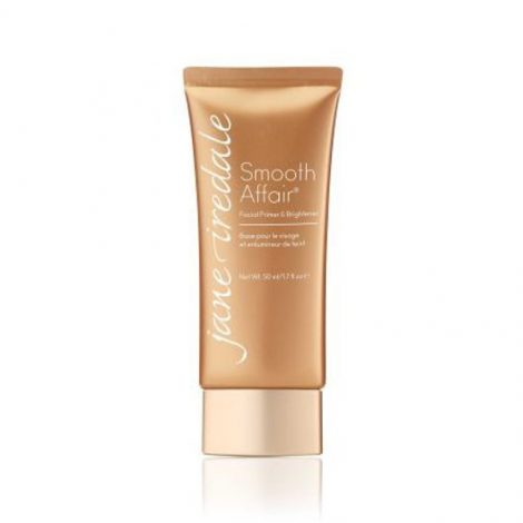smooth-affair-facial-primer-brightener