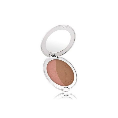 so-bronze-bronzing-powder