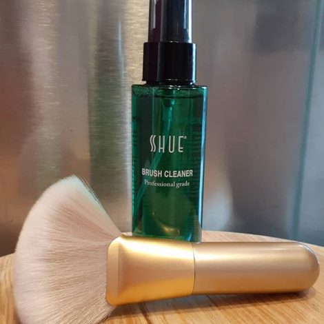 sshue-brush-cleaner