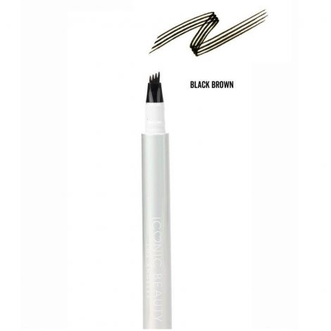iconic-beauty-microbrow-tattoo-pen-black